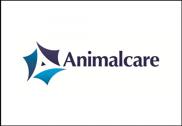 Animalcare ANCR Logo
