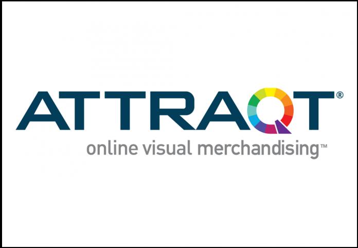Attraqt ATQT Logo