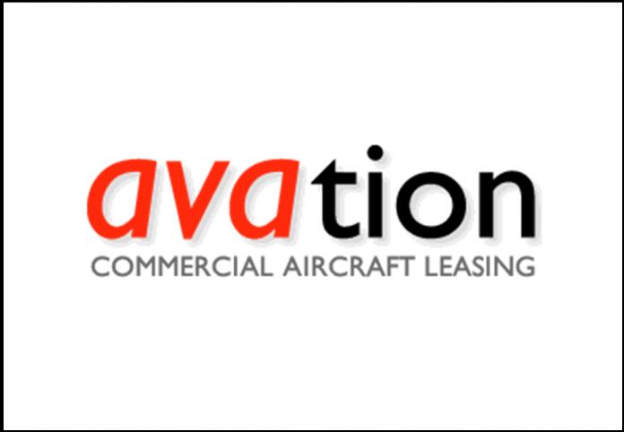Avation AVAP Logo