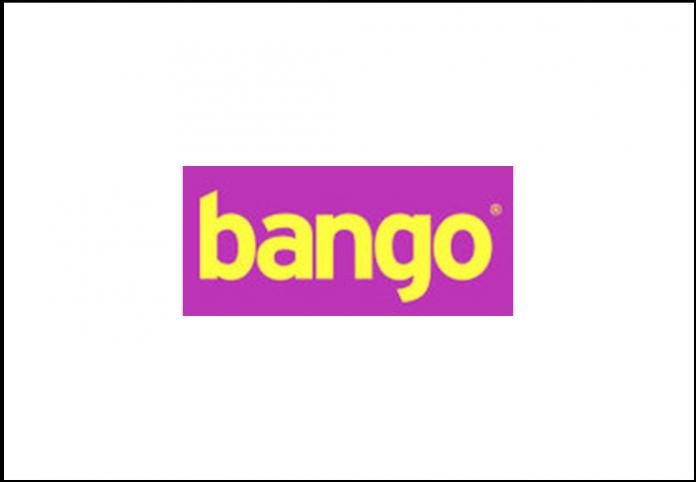 Bango BGO Logo