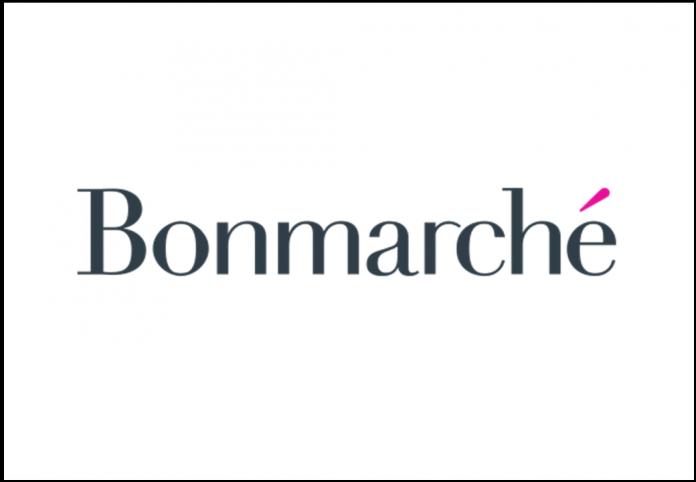 Bonmarche Holdings BON Logo