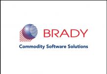 Brady BRY Logo