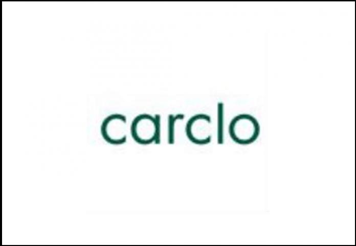 Carclo CAR Logo