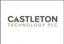 Castleton Technology CTP Logo