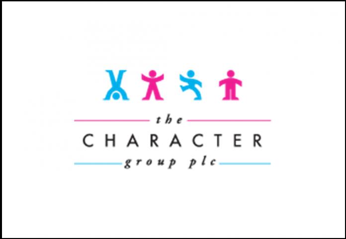 Character CCT Logo