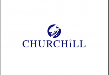 Churchill China CHH Logo