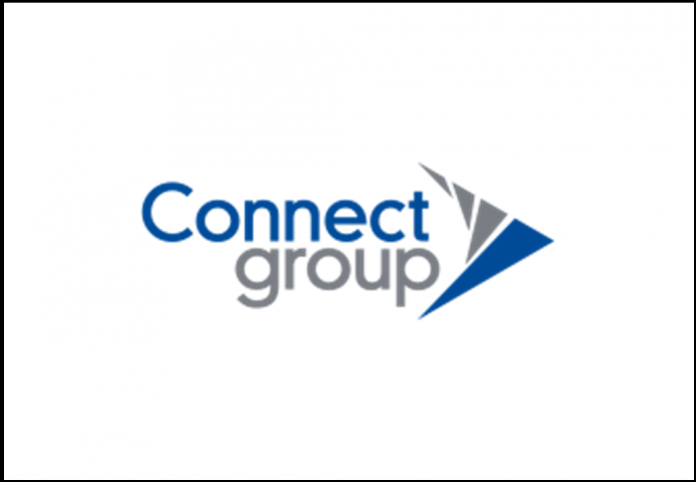 Connect CNCT Logo