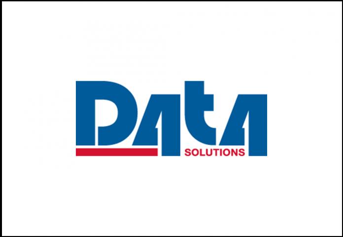D4t4 Solutions D4T4 Logo