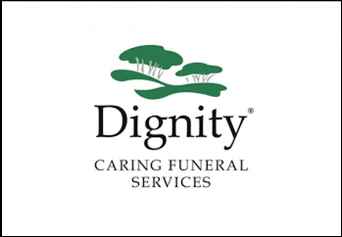 Dignity DTY Logo
