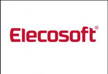 Elecosoft ELCO Logo