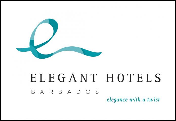 Elegant Hotels EHG Logo