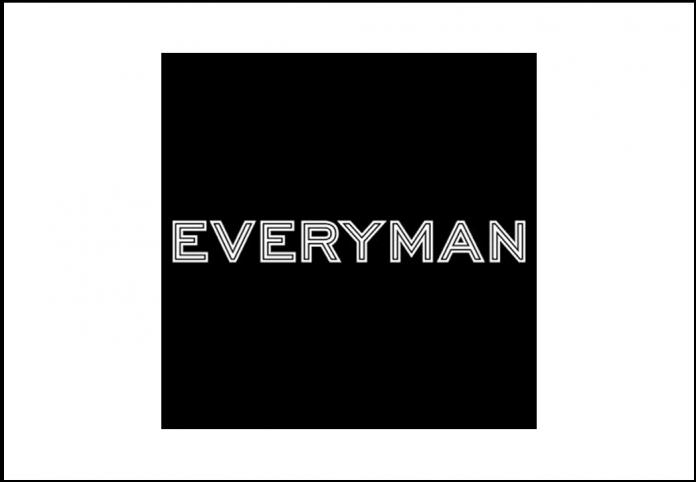 Everyman Media EMAN Logo