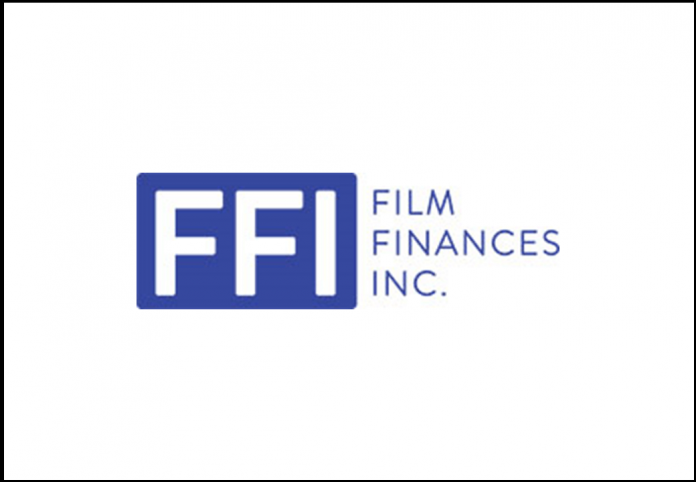 FFI Holdings FFI Logo