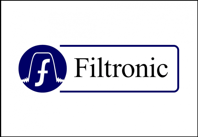 Filtronic FTC Logo