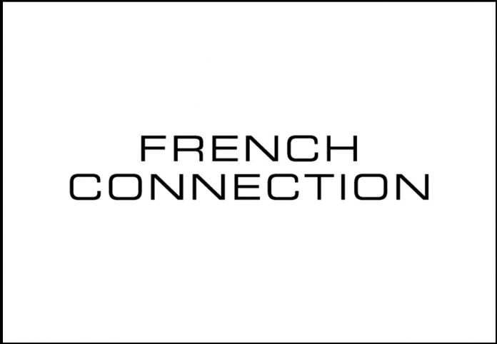 French Connection FCCN Logo