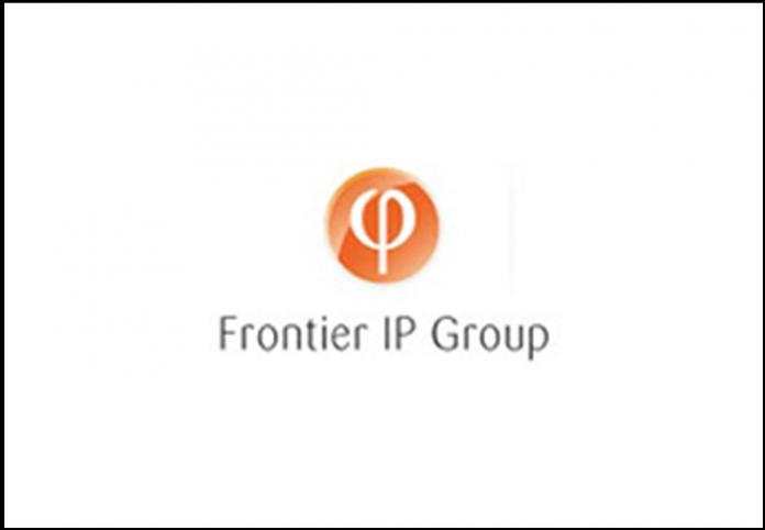 Frontier IP FIPP Logo