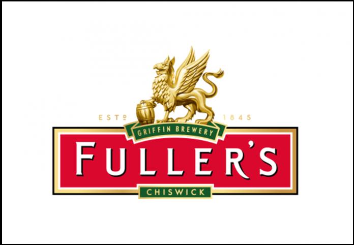 Fuller Smith & Turner FSTA Logo