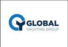 GYG GYG Logo