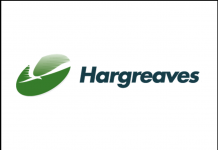 Hargreaves Services HSP Logo