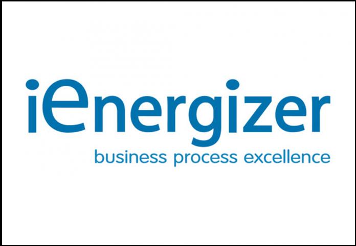 IEnergizer IBPO Logo