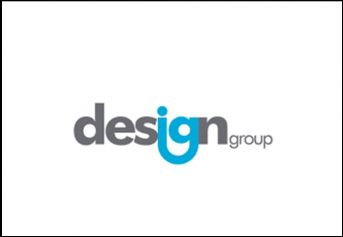 IG Design IGR Logo