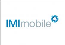 IMImobile IMI Logo