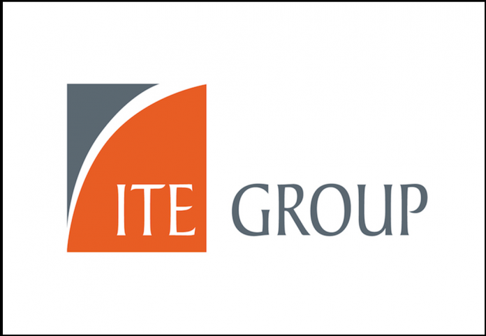 ITE ITE Logo