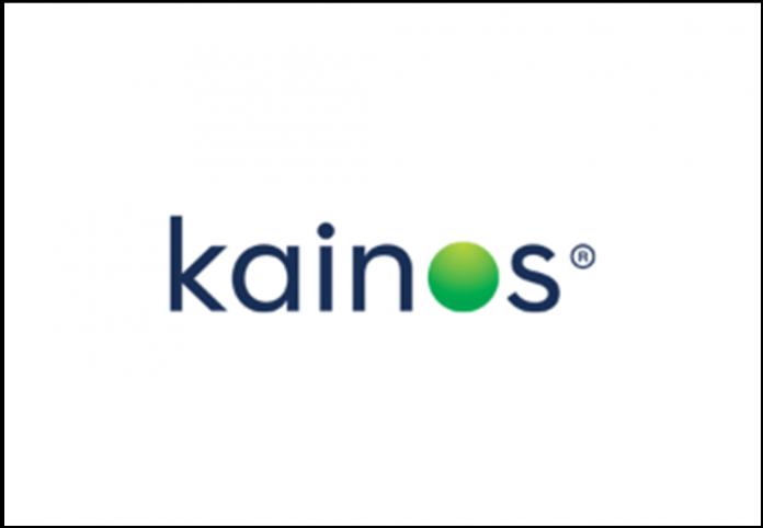 Kainos KNOS Logo
