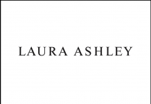Laura Ashley Holdings ALY Logo