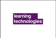 Learning Technologies LTG Logo