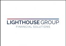 Lighthouse Group LGT Logo