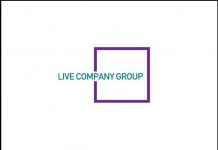 Live LVCG Logo