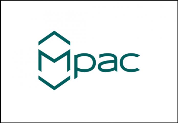 MPAC MPAC Logo