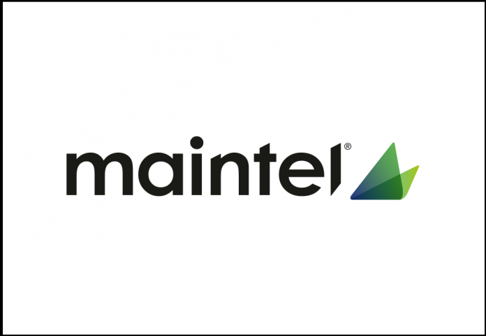 Maintel Holdings MAI Logo