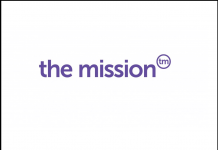 Mission Marketing TMMG Logo