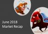 Monthly Recap Image June 2018