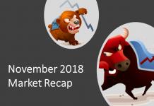 Monthly Recap Image November 2018