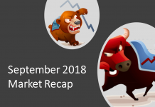 Monthly Recap Image September 2018