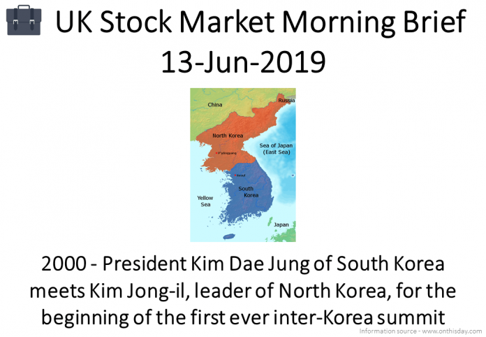 Morning Brief Images 13-Jun-2019