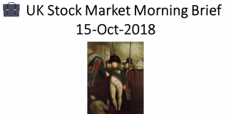 Morning Brief Images 15-Oct-2018