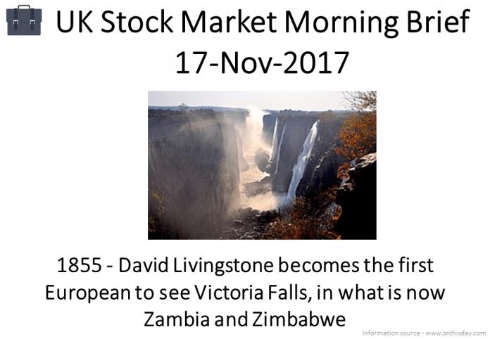 Morning Brief Images 17-Nov-2017