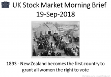 Morning Brief Images 19-Sep-2018