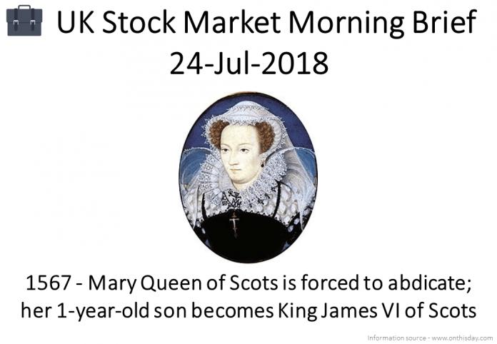 Morning Brief Images 24-Jul-2018