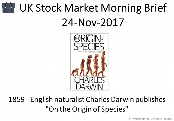 Morning Brief Images 24-Nov-2017