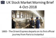 Morning Brief Images 4-Oct-2018