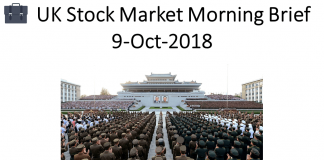 Morning Brief Images 9-Oct-2018