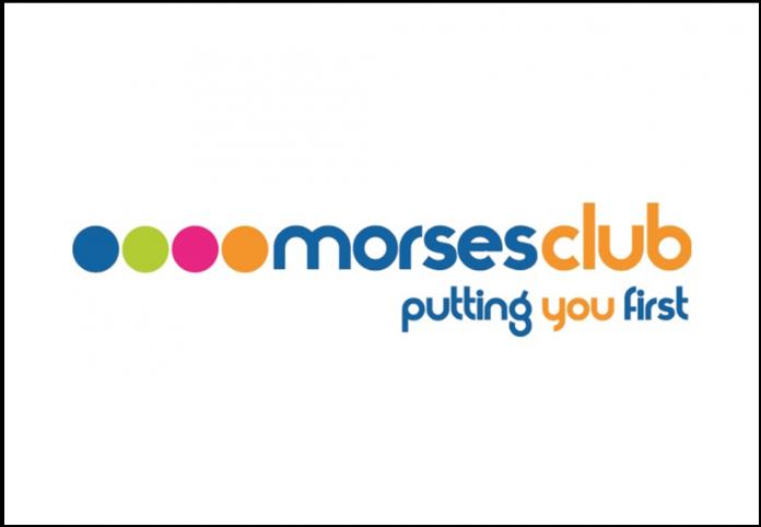 Morses Club MCL Logo