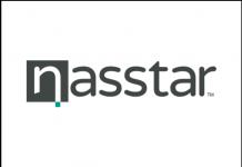 Nasstar NASA Logo