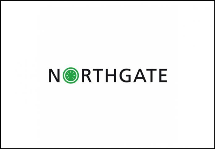 Northgate NTG Logo