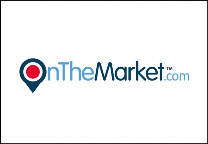Onthemarket OTMP Logo